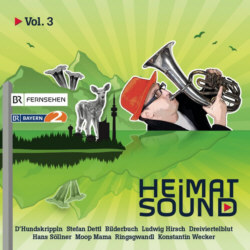 heimatsound3cd 20160801 1922716425
