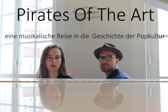 2018 11 29 pirates of the art 20181005 2067985804