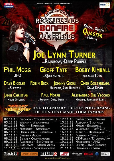 2018 a night with rock legends bonfire and friends 20180527 1414107625
