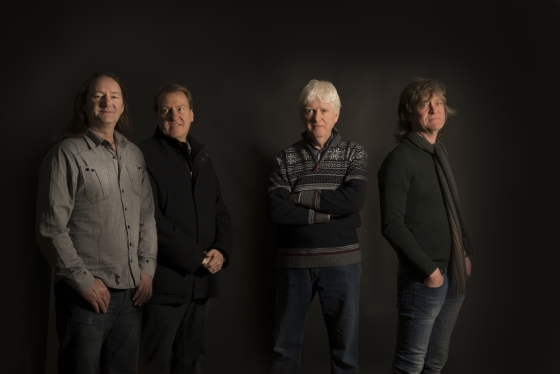 2018 barclay james harvest 20181014 1405301187