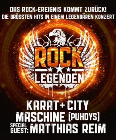 2018 rock legenden 20170323 1814043291