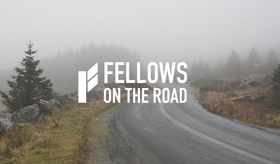 2019 01 26 fellows on the road 20181211 1144723827