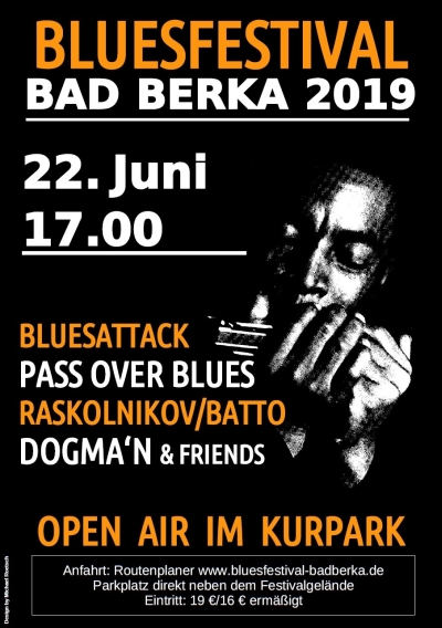 2019 06 22 bluesfestival bad berka 20190503 1464205254