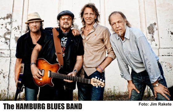 2019 10 30 the hamburg blues band 20190724 1143406261