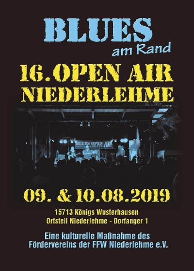 2019 blues am rand 1 20190715 1531803361