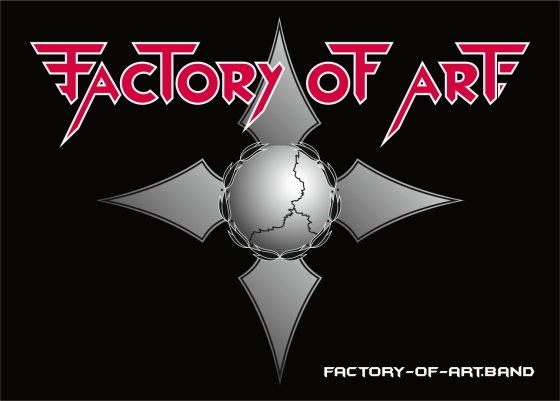 2019 factory of art 20190612 1265488009