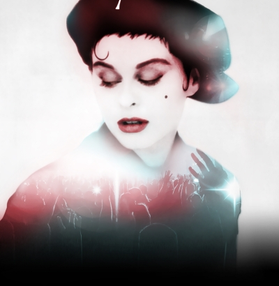 2019 lisa stansfield 20181210 1977027283