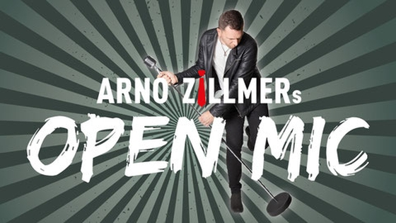2020 01 15 arno zillmers open mic 20200103 1558218379