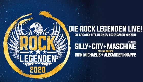 2020 rock legenden 20190516 2075942780