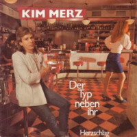merzsingle2 20140627 1268164413