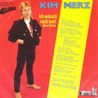 merzsingle3 20140627 1506341957