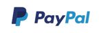 paypal 20201022 1940166038