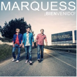 marquess12 20121104 1113756511