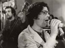 o_Die Modern Band mit Solist Klaus Nowodworski 1971 in der Notenbank 4