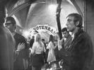 p_Die Folge 2 der Notenbank 1970 - rechts Joerg Blankenburg
