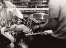 p_Die Folge 4 der Notenbank 1971