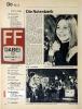 q_FFdabei vom 01-02-1970