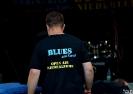 z-blues_001