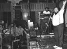ak008_Karussell 1979 mit Eberhard Stolle als Gastsaenger