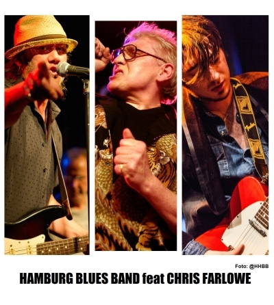 2020 the hamburg blues band 20200907 1478938234