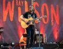 wilson (25)