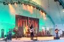 wilson (30)